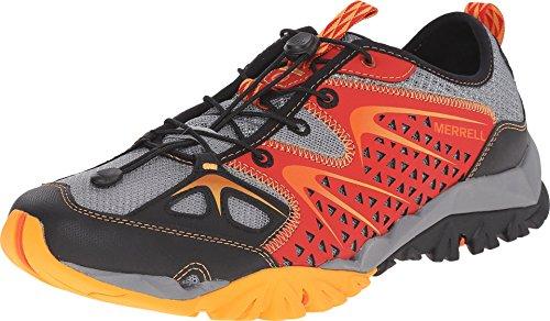 merrell-mens-capra-rapid-hiking-water-shoe-bright-red-11-m-us
