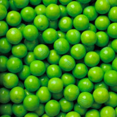 - Green Apple Gumballs, 2LBS