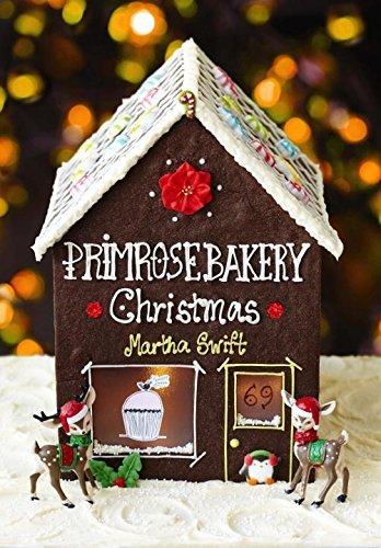 primrose bakery christmas - 4