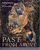 The Past from Above, , 0892368756
