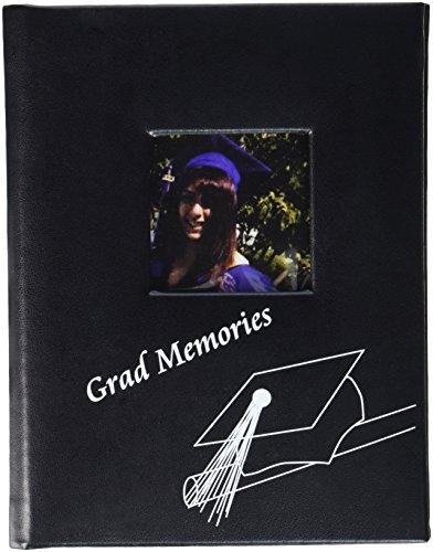 Fashioncraft Graduation Themed Photo - Graduation Photo Book