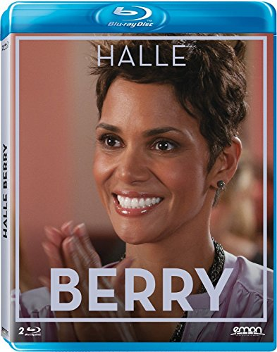 Pack Halle Berry: Marea Letal + Movie 43