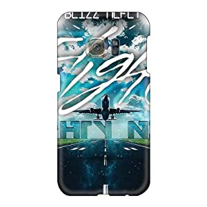 Best Cell-phone Hard Covers For Samsung Galaxy S6 (xqq3383gLdF) Provide Private Custom HD Mcfly Band Series