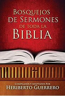 Bosquejos selectos para predicar al corazon spanish edition jay e bosquejos de sermones de toda la biblia spanish edition fandeluxe Gallery