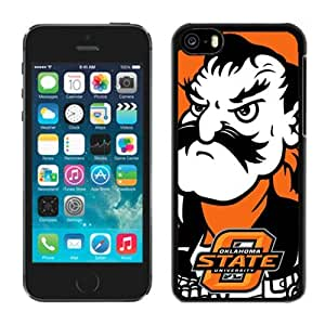 New Iphone 5c Case Ncaa Big 12 Conference Oklahoma State Cowboys 1