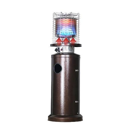 DWA Calentadores Electricos   Hogar Licuado Gas Calefacción ...