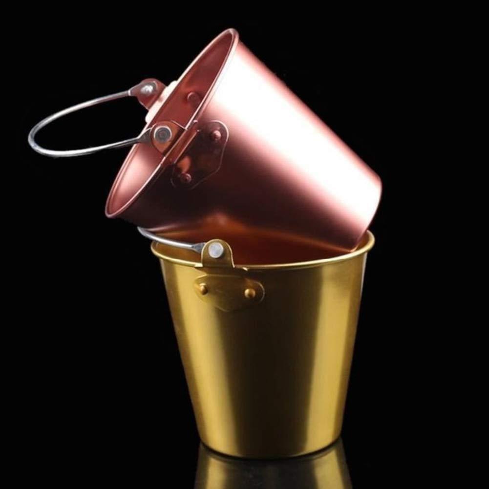 Bar In Acciaio Inossidabile Contenitore For Secchiello For Ghiaccio Contenitore For Vino Barile For Vino Secchiello For Il Vino For Famiglie Coca-Cola Bari Nine-tailed fox Secchiello For Il Ghiaccio
