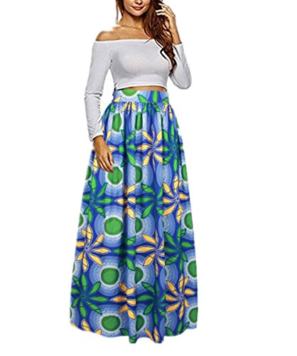 Buy elegant african dress styles - 2
