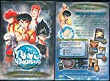 (Ship from USA) Yu-Yu HAKUSHO GHOST FILES - 1ST EDITION SEALED PRECONSTRUCTED STARTER DECK X1 /ITEM#H3NG UE-EW23D98898