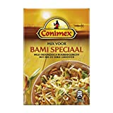 Conimex Mix Bahmi Special - 37g