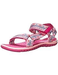 Teva Kid's HURRICANE 3 Sandals