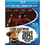 Unforgiven / The Outlaw Josey Wales