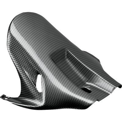 Yamaha R6 Carbon Fiber - 9