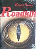 Roadkill, Richard Sanford, 1885173059