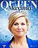 Queen Máxima