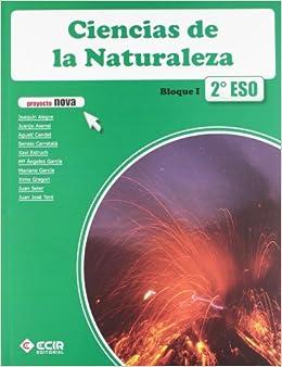 (12).C.NATURALEZA 2º.ESO (PROY.NOVA)