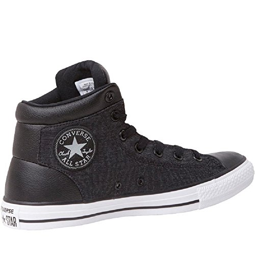 Converse Baskets CT All Star Furious Mid