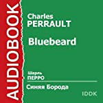 Bluebeard [Russian Edition] | Charles Perrault