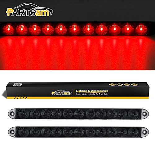 15 Inch Led Tail Lights in US - 3