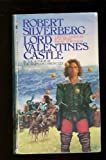 Lord Valentine's Castle, Robert A. Silverberg, 0553274368