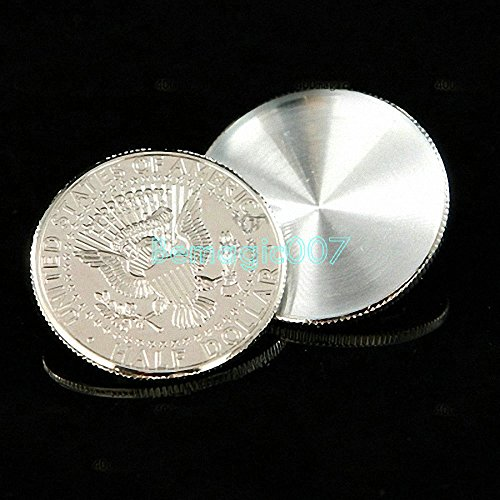 Shell Coin - 7
