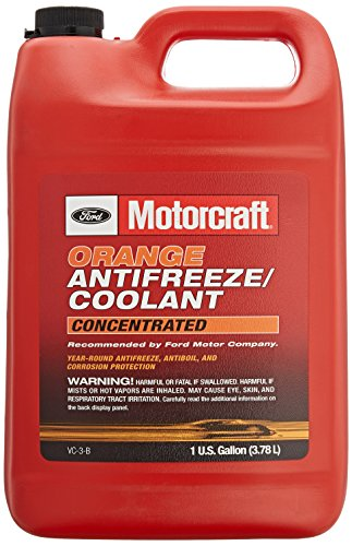 antifreeze and coolant - 3