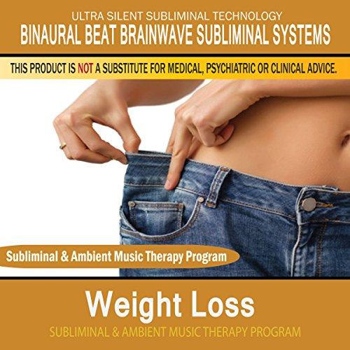 Ace natural weight loss formula image 2