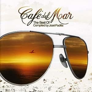 Download Caf Ef Bf Bd Del Mar