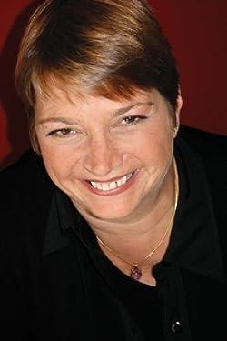 Kim Koeller