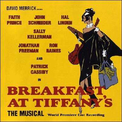 breakfast-at-tiffanys-world-premiere-cast-recording