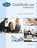 Quickbooks Fundamentals 2009, Sleeter, 1932487506