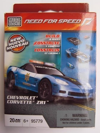 mega-bloks-need-for-speed-chevrolet-corvette-zr1