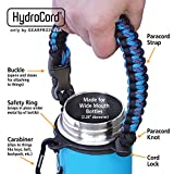 Gearproz Handle for Hydro Flask