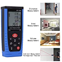 Distance Meters Product
