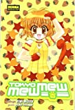 Tokyo Mew Mew 4 (Spanish Edition)