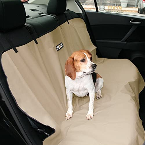 Pet Car Seat Cover Dogs