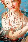Image of Jacob's Folly: A Novel