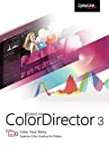 CyberLink ColorDirector 3 Ultra [Download]