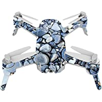 Skin For Yuneec Breeze 4K Drone – Rocks | MightySkins Protective, Durable, and Unique Vinyl Decal wrap cover | Easy To Apply, Remove, and Change Styles | Made in the USA