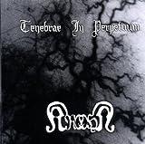 Tenebrae In Perpetuum / Krohm by Tenebrae In Perpetuum / Krohm (2010-11-09)