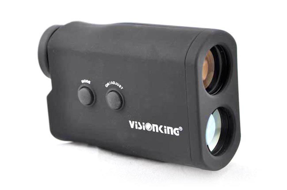 Fernglas Golf Entfernungsmesser : Visionking entfernungsmesser laser