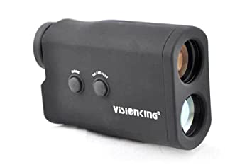 Visionking entfernungsmesser 8x30 laser entfernungsmesser monokular