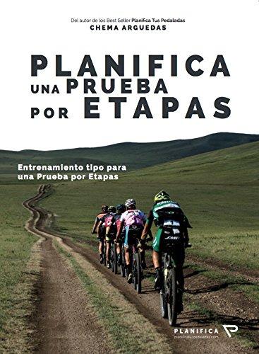 51rbvAeqPTL - Libros de Ciclismo