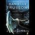 Angelopolis: A Novel (Angelology Series Book 2)