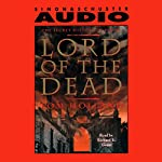 Lord of the Dead the Secret History of Byron | Tom Holland