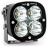 Baja Designs XL Laser High Speed Spot Light