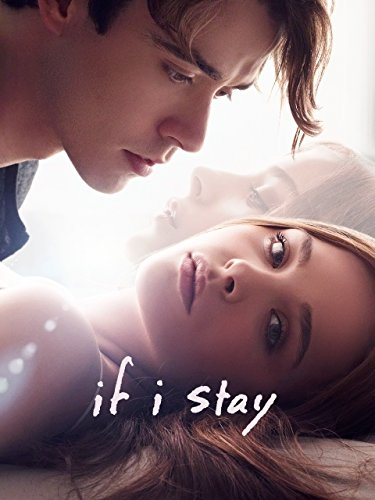 If I Stay (2014) (Movie)