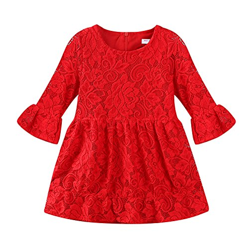 5t holiday dresses - 3