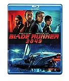 Blade Runner 2049 (BD) [Blu-ray]
