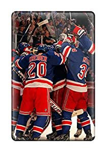 Hot new york rangers hockey nhl (45) NHL Sports & Colleges fashionable iPad Mini 3 cases 4868549K900530628